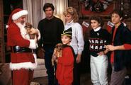 A Christmas Story 29
