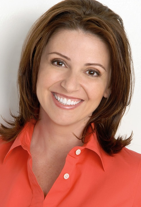 JoAnn Willette private practice