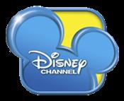 175px-200px-DisneyChannel2010