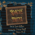 Growing-Up-Creepie-title-card-12--Roache-Motel150x150.png