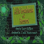 Growing-Up-Creepie-title-card-13--Little-Greenhouse-of-Horrors150x150