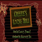 File:Rsz creepies living doll.png