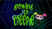 Growing-Up-Creepie-Title-Ca