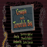 Growing-Up-Creepie-title-card-2150x150