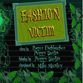 Fashion-Victim-title-card150x150.png