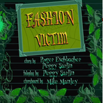 Fashion-Victim-title-card150x150