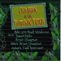 Children-of-the-Pumpkin-Patch-title-card150x150.png