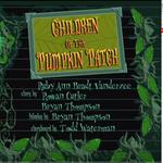 Children-of-the-Pumpkin-Patch-title-card150x150