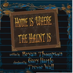 Home-is-Where-the-Haunt-Is-title-card150x150