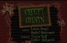 Creepie-Cousin-title-card