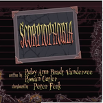 File:Scorpiophobia-title-card150x150.png