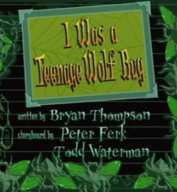 I-Was-A-Teenage-Wolfbug-tit