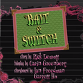 Bait-and-Switch-title-card150x150.png