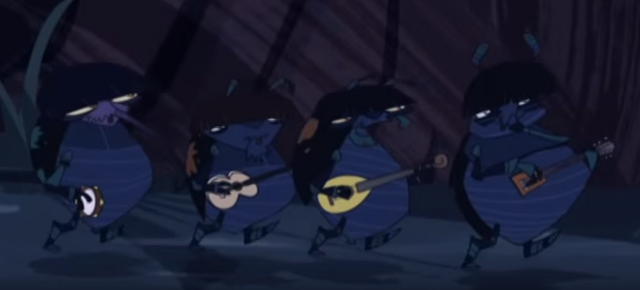 File:Beatle Beetles.png