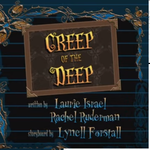Creep-of-the-Deep-title-card150x150