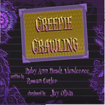 Creepie-Crawling-title-card150x150