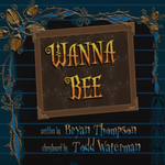 Wanna-Bee-title-card150x150
