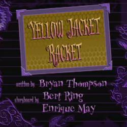 Yellow-Jacket-Racket-title