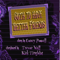 Goth-to-Have-Better-Friends-title-card150x150.png