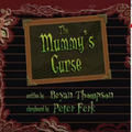 The-Mummy-s-Curse-title-card150x150.png