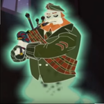 File:Angus-McFatten150x150.png