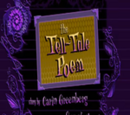 The Tell-Tale Poem