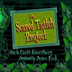 The-Scared-Twitch-Project-title-card150x150