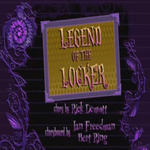 File:Growing-Up-Creepie-title-card-11--Legend-of-the-Locker150x150.png