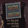 Nightmare-in-Locus-Lane-title-card150x150.png