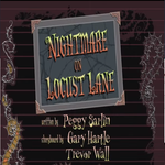 File:Nightmare-in-Locus-Lane-title-card150x150.png