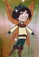 Prince-Skipper