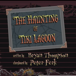 The-Haunting-of-Tiki-Lagoon150x150