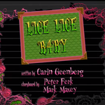Lice-Lice-Baby-title-card150x150