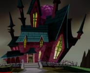 Dweezwold-Mansion-(outside)