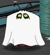 Pauly-Halloween