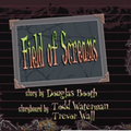 Field-of-Screams-title-card150x150.png