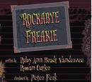 Rockabye Freakie