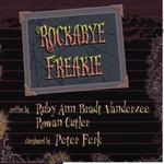 File:Rockabye-Freakie-title-card150x150.png