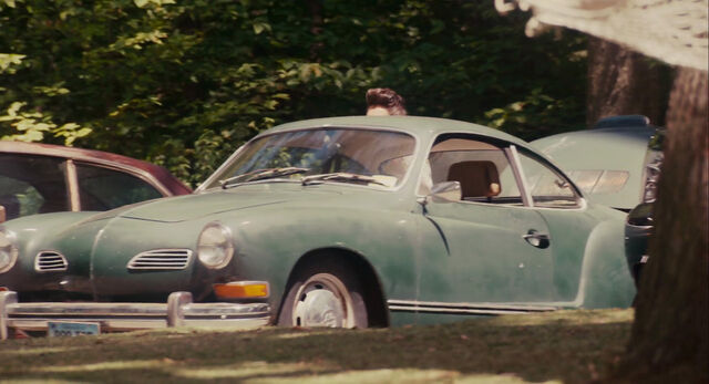 File:Grown-ups-movie-screencaps.com-5856.jpg