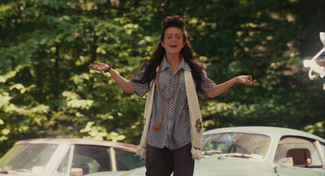 File:Grown-ups-movie-screencaps.com-5864.jpg
