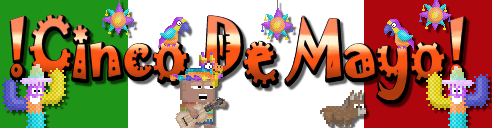 CincoDeMayoBanner