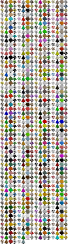 File:TreeSprites.png