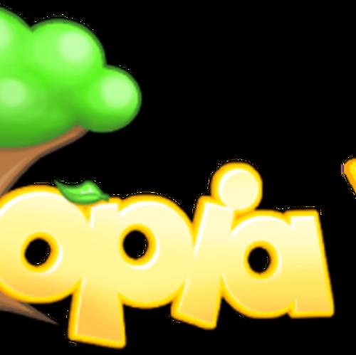 Items Background Blocks Growtopia Wiki Fandom