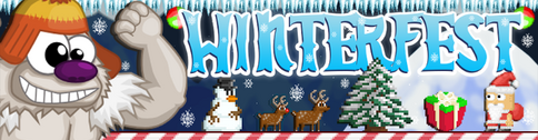 winterfest growtopia wiki fandom powered by wikia. Black Bedroom Furniture Sets. Home Design Ideas