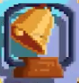 DinnerBell2.png