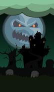 BackgroundSpooky