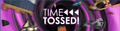 TimeTossed.png