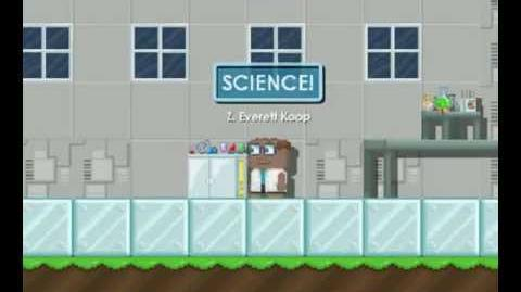 Growtopia Presents SCIENCE!-0