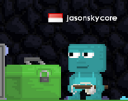 Tacklebox2
