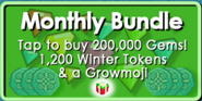 Montly Bundle